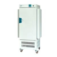 上海精宏RQH-450数显程控人工气候箱
