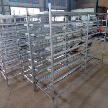 fs复合免拆外摸板生产设备厂家 fs免拆模板生产线 价格优