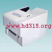 供应保密薪资机/薪资打印机 BHH4-W200B库号:M391082