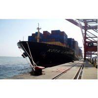 天津到海口海运公司联系电话多少