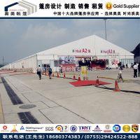 【免运费厂家直供】福州大型组合帐篷 武汉欧式帐篷 成都展会棚房