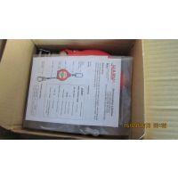 织带式防坠器HB-6W安全防护产品CE认证13911599895