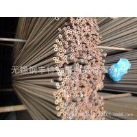 春季新货 大小口径 无缝管 钢管 合金管 现货 厂家 切割 质优价廉
