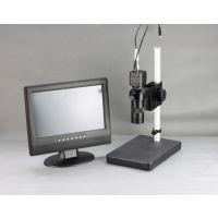 厂家直销 小型 电子显微镜 KE208-B   10-100倍