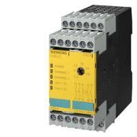 3TK2840-1BB40安全继电器