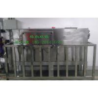 上海餐饮油水分离器专业生产
