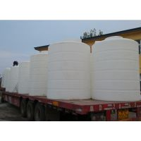 本溪进口材质化工原料储罐,废水储罐,酒精储罐