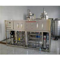 内蒙古包头阿拉善盟纯净水设备改造,纯净水设备维修,反渗透膜清洗