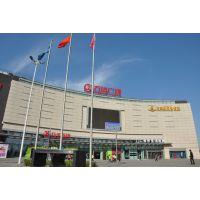 万达影院幕墙铝单板-万达广场外墙铝单板-广州欧佰天花专业制造