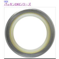 日本NOK密封件 DKI 260*285*10*14 FD5451E0