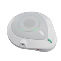 SDS07-W 2.4G无线视频会议全向麦克风