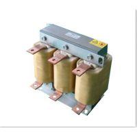供应XKIB 11/400/6-50XKIB 诺基亚电抗器一级代理,现货特价!