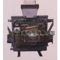 产品供应优惠ZW20M-12F高压永磁分界真空断路器