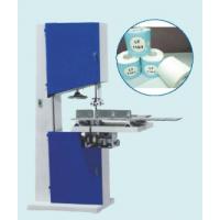 锯带切纸机 卫生纸切纸机 卫生纸切纸机纸加工生产设备