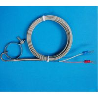 提供封口机电热管配件 封口机易损件单头发热管 封口机模具电热管