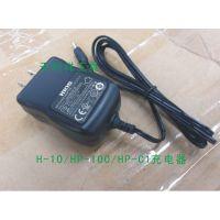爆款、HIOS扭力计充电器,HP-10电源 HP-100充电器