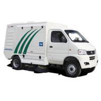 电动扫地车(SYMN-V015)