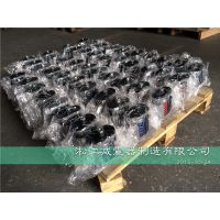 上海弹簧减震器 JB弹簧减震器品质保证