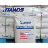 TA120 Anatase Titanium Dioxide