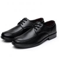 爆款厂家直销温州男皮鞋女士帆布鞋休闲鞋批发厂家一手货源