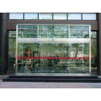 东莞电动玻璃门安装,南城感应门,松下自动门感应器价格,开门机供应13580885159