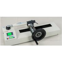数显扭力扳手检定仪价格 HNS-500