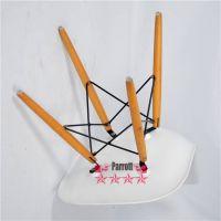 出口品质简约型榉木框架餐椅等各种款式休闲餐椅派瑞特诚信批发
