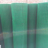 圈鸡养鸭圈山铁丝网¥绿色格子养殖网¥河北围栏鸡网丝网厂家