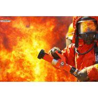 河北建筑消防中心(在线咨询)、消防维护、小区消防维护检测