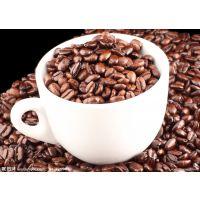 上海咖啡豆进口港口清关代理公司