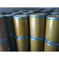 专业供应钼酸钠 高纯度 工业级 电镀专用 鑫国 钼酸钠