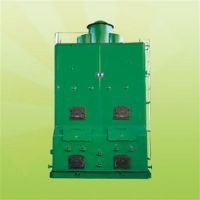 黑龙江开水锅炉|三本锅炉|燃煤开水锅炉
