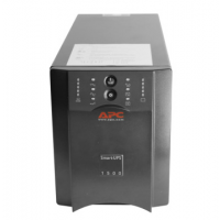 APC SMART SUA1500ICH 1500VA UPS电源报价 APCUPS电源价格