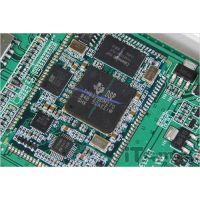 pcb样板焊接加工_pcb样板加工_PCB样板贴片加工