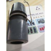 众杰汇AHF-630A母线连接器河南厂家价格 充气柜侧扩母线连接器