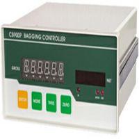 志美CB900P 称重包装控制器 价格实惠