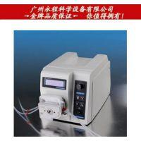 批发昆山舒美 KQ-700 台式医用超声波清洗器 实验器械消泡清洗仪