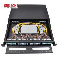 S5720-52X-PWR-SI-ACS5720-52X-PWR-SI组合配置(48个10/100/