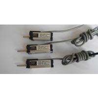 SKRD微型自恢复直线位移传感器