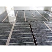 韩国进口康达尔KATAL电热膜 上海电热膜厂家