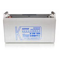 科士达蓄电池6-FM-200AH价格实惠