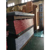 中空阳光板,实心耐力板,上海专卖店找茂科板业公司