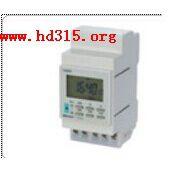 中西供微电脑时控开关LX60-KJ2516 型号:库号:M171856