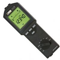 供应AEMC CA1725红外转速表