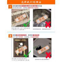 聚鑫食品机械_衡水烤面筋成型机_烤面筋成型机生产厂家