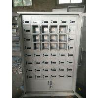 供应锦州DSXG型号手机充电柜