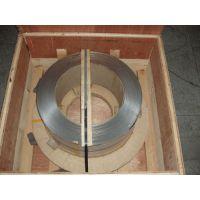 TA1纯钛带材 钛合金TA1卷料/钛卷批发