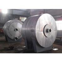 螺旋板换热设备,立式螺旋管换热设备,风冷换热设备