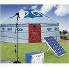 易达光电风光互补发电系统