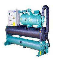 供甘肃空调清洗和兰州工业设备清洗